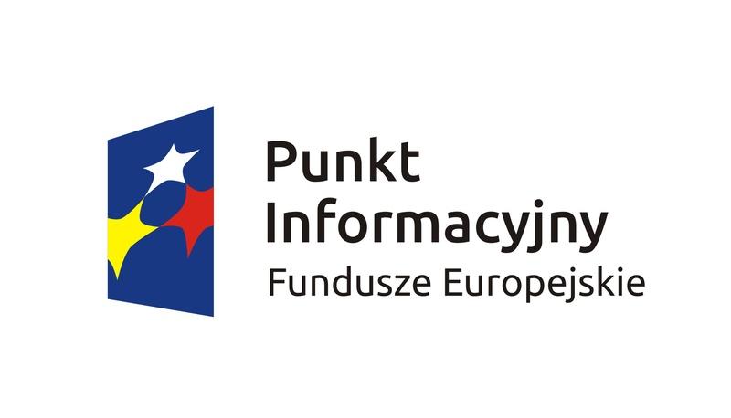 http://www.fundusze.lubuskie.pl/var/plain_site/storage/images/media/czeste-logotypy/nowe_logo_pife_2014_2020/40959-1-pol-PL/nowe_logo_PIFE_2014_2020_preview.jpg